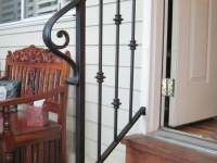 iron-anvil-railing-single-top-collars-pattern-litster-15925-r148-r149-r150-7