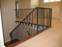 iron-anvil-railing-single-top-collars-princeton-side-mount-7