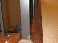 iron-anvil-railing-single-top-collars-princeton-side-mount-8