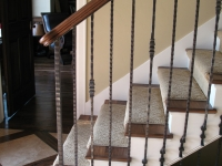iron-anvil-railing-single-top-collars-side-mount-doran-tyalor-style-rail-by-country-club-1