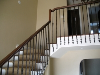 iron-anvil-railing-single-top-collars-side-mount-doran-tyalor-style-rail-by-country-club-3