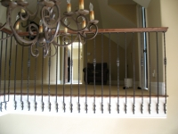 iron-anvil-railing-single-top-collars-side-mount-railing-like-doran-taylor-by-slc-country-club-4
