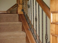 iron-anvil-railing-single-top-collars-symphony-home-back-stair-1-2