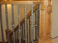 iron-anvil-railing-single-top-collars-symphony-home-back-stair-1-3