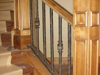 iron-anvil-railing-single-top-collars-symphony-home-back-stair-1-4