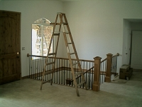 iron-anvil-railing-single-top-collars-symphony-home-back-stair-1-7
