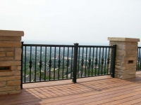 iron-anvil-railing-single-top-collars-terry-rail-with-heavy-collars-kaysville-this-one-by-others