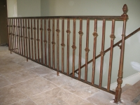 iron-anvil-railing-single-top-collars-three-fountains-1