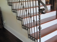 iron-anvil-railing-single-top-collars-twist-tyler-home-mapleton-5