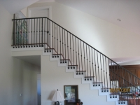 iron-anvil-railing-single-top-collars-twist-tyler-home-mapleton-9