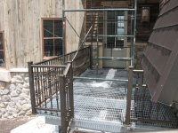 iron-anvil-railing-single-top-collars-wolf-creek-handrail-damage-by-others-2