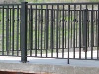 iron-anvil-railing-single-top-collars-yukon-flake-13888-6