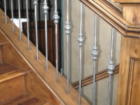 iron-anvil-railing-single-top-collars-yukon-ruda-rail-and-door-1