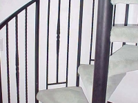 iron-anvil-railing-single-top-misc-gate-rail-spiral-aire-dr-park-city-3