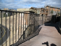 iron-anvil-railing-single-top-misc-yukon-exterior-arie-dr-park-city-1