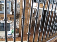 iron-anvil-railing-single-top-misc-yukon-exterior-arie-dr-park-city-5