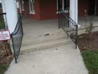 iron-anvil-railing-single-top-simple-bountiful-restaurant-2