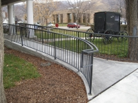 iron-anvil-railing-single-top-simple-bountiful-restaurant-3