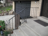 iron-anvil-railing-single-top-simple-cady-george-bid-13258-1