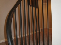 iron-anvil-railing-single-top-simple-floor-mount-10-xxxx-circular-railing-single-top-on-1800-east-1