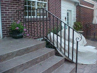 iron-anvil-railing-single-top-simple-knight-monica-flat-bar-rail-1a