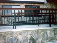 iron-anvil-railing-single-top-simple-radisson-hotel-141-3