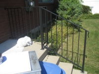 iron-anvil-railing-single-top-simple-rail-black-porch