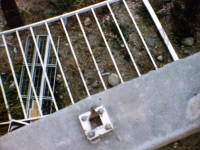 iron-anvil-railing-single-top-simple-stops-car-1300-east-on-the-ground-072