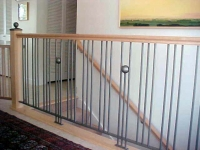 iron-anvil-railing-single-top-simple-with-ball-contemporary-smart-rail-1