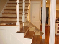 iron-anvil-railing-single-top-twist-before-iron-rail