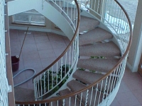 iron-anvil-railing-single-top-vine-jensen-wally-stair-and-rail-5