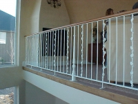 iron-anvil-railing-single-top-vine-jensen-wally-stair-and-rail-7