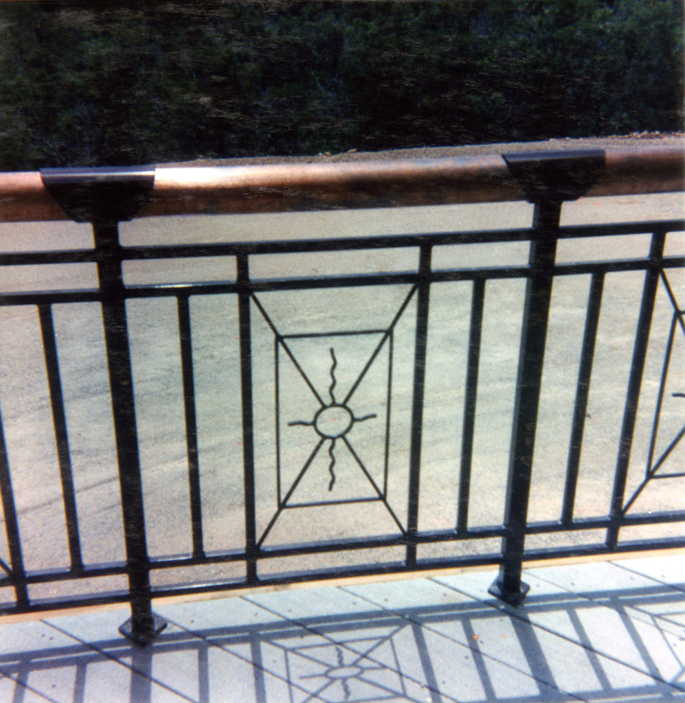 iron-anvil-railing-x-pattern-copper-12-1019-christensen-2