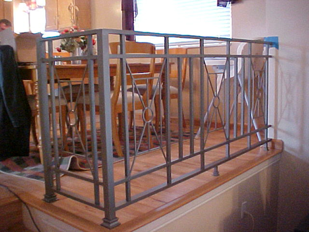 iron-anvil-railing-x-pattern-jim-christensen-2