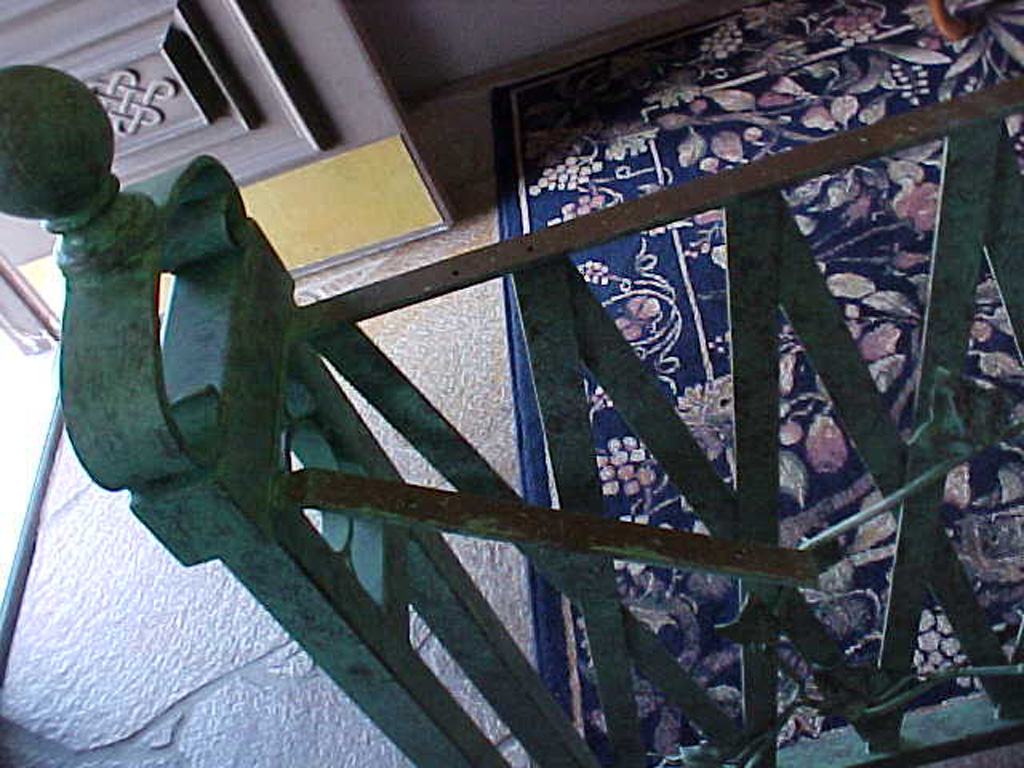iron-anvil-railing-x-pattern-lattice-12-1075-finlinson-10