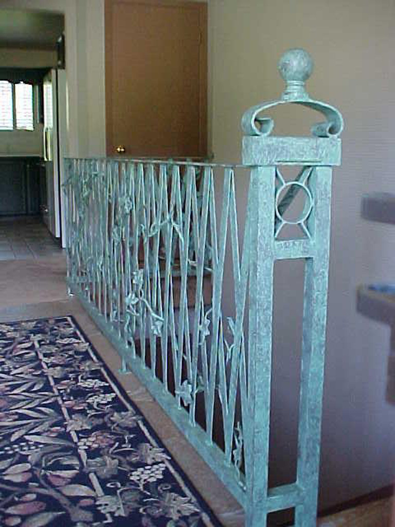 iron-anvil-railing-x-pattern-lattice-12-1075-finlinson-6