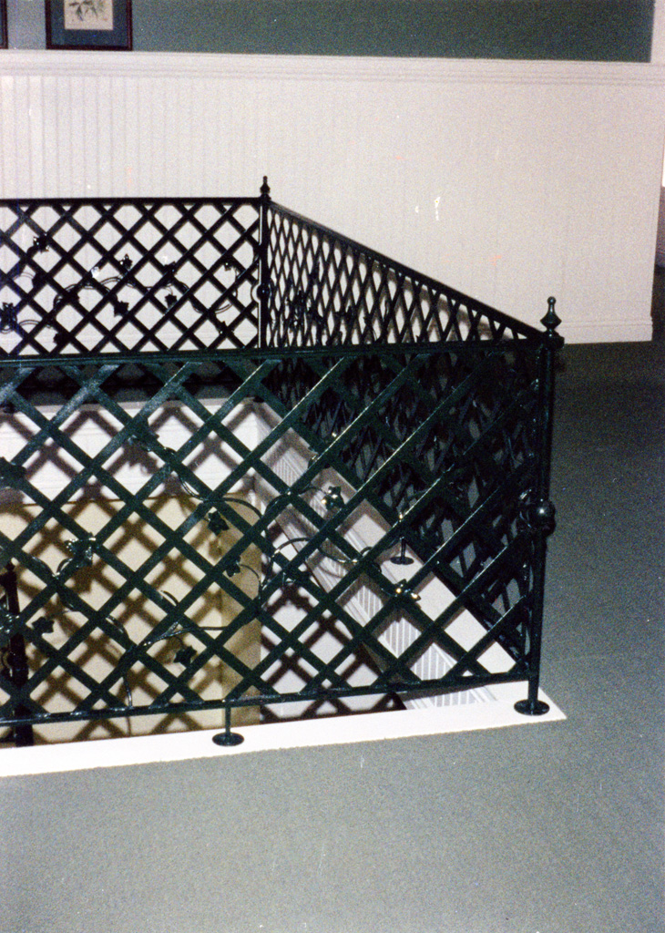 iron-anvil-railing-x-pattern-lattice-12-1075-finlinson-97
