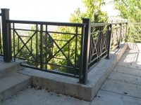 iron-anvil-railing-x-pattern-christensen-bountiful-0