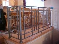 iron-anvil-railing-x-pattern-christensen-x