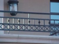 iron-anvil-railing-x-pattern-gustaferson-1