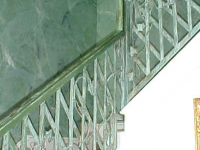 iron-anvil-railing-x-pattern-lattice-12-1075-finlinson-4