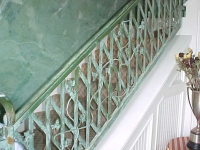 iron-anvil-railing-x-pattern-lattice-12-1075-finlinson-5