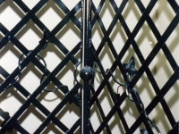 iron-anvil-railing-x-pattern-lattice-12-1075-finlinson-98