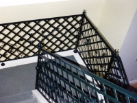 iron-anvil-railing-x-pattern-lattice-12-1075-finlinson-99