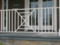 iron-anvil-railing-x-pattern-richardson-wilson-job-13100-6