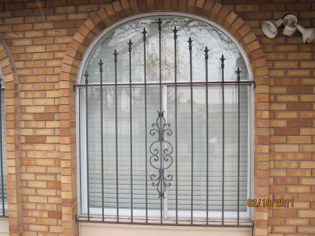 iron-anvil-security-window-guards-by-others-2