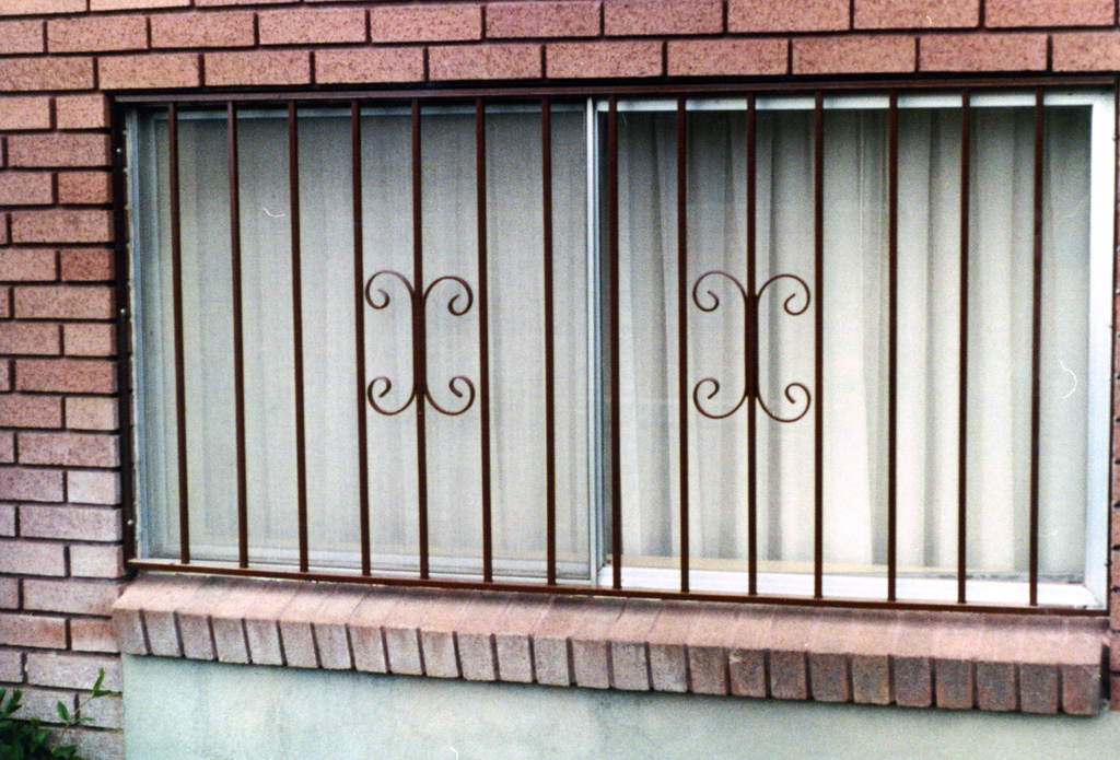 iron-anvil-security-window-guards-lower-split-entry-window