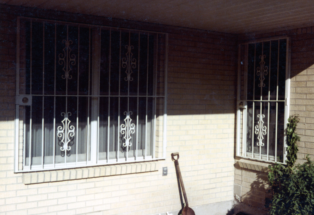 iron-anvil-security-window-guards-upper-window-not-to-code-99