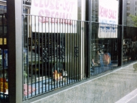 iron-anvil-security-window-guards-slide-up-jewelry-store
