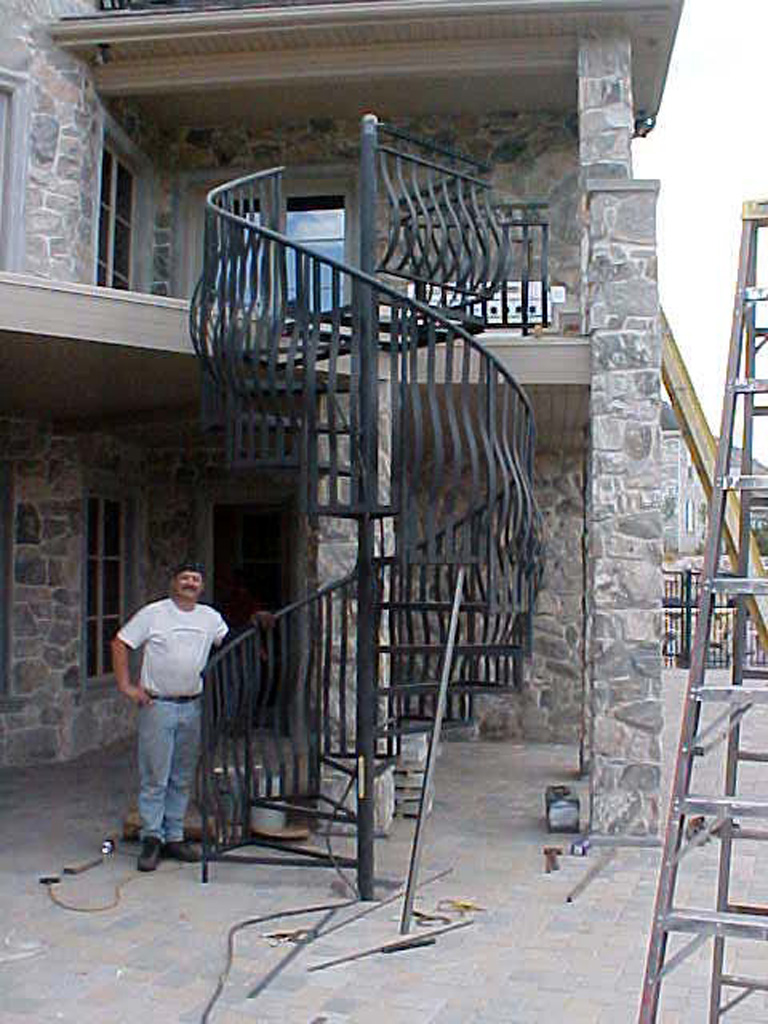 iron-anvil-stairs-spiral-smooth-colemere-job-9418-2002-alpine-1